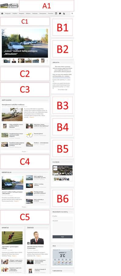 pozicijos-svetaineje