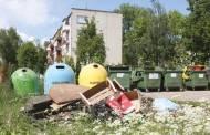 Nauja atliekų tvarkymo apmokėjimo sistema gali padidinti mokestį