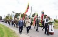 Jie norėjo gyventi laisvoje Lietuvoje