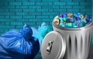 Kur dingo stiklo atliekoms skirti konteineriai?
