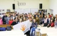 Europos kalbų dienos renginiai Antano Smetonos gimnazijoje