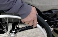 Neįgaliųjų organizacijoms – po automobilį