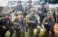 Šauktinio tarnyba kariuomenėje: patyrimai ir išgyvenimai
