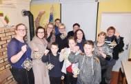 Prisiminta lietuviškų sodų tradicija