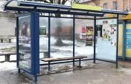 Ar galima miesto autobusų stotelių paviljonuose kabinti skelbimus?
