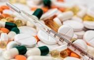 Sergančiųjų gripu ir ŪVKTI daugėja