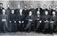 Lietuvos nepriklausomybę skelbė ir Ukmergės krašto atstovas