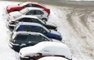 Iš Vokietijos plūstelėjo automobilių, pripažintų atliekomis