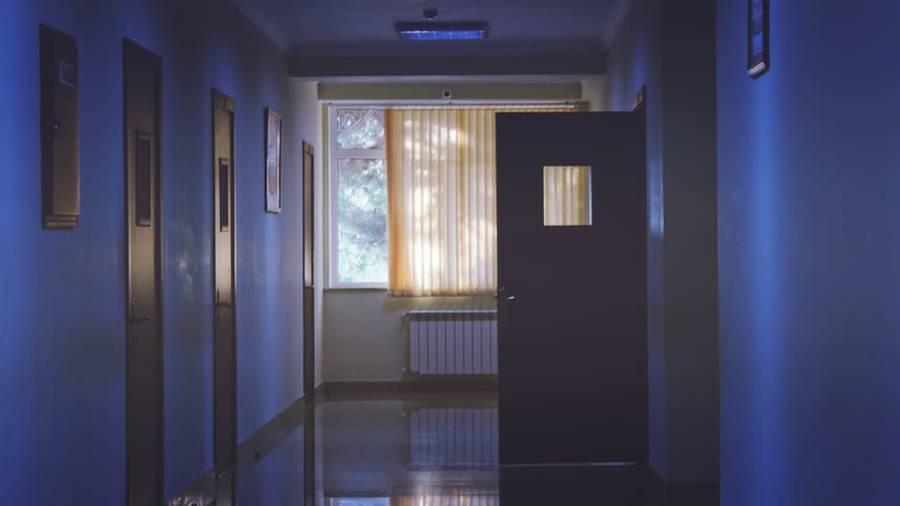 Dėl gripo penki rajono gyventojai gydyti šalies ligoninėse