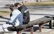 Bauginantys paauglių žaidimai privertė visus sunerimti