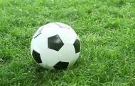 Prasidėjo rajono futbolo pirmenybės