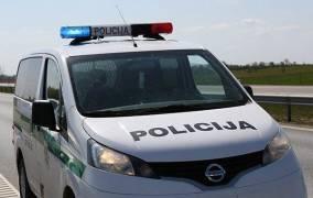 Įtariamasis sulaikytas, bet sukčiavimai tęsiasi