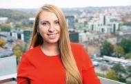 """Didžiojoje Britanijoje studijavusi ir į Lietuvą grįžusi Gintarė: """"Svarbu išnaudoti visas galimybes"""""""