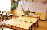 Pritarė pataisoms, įteisinančioms etatinį mokytojų darbo apmokėjimą