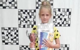 """Palangoje vyko XIV šachmatų festivalis ,,Baltijos taurė – 2017"""""""