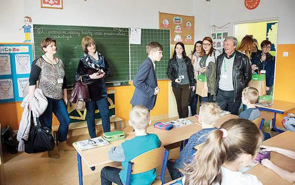 Susitikimo_mokykloje_metu_Lenkija