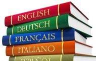 Mokiniai gali išbandyti jėgas jaunųjų vertėjų konkurse