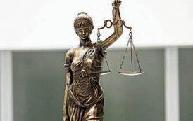 Teiks nemokamas teisines konsultacijas