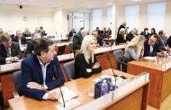 Tarybos sprendimai: naudingi visuomenei ar kai kurių žmonių interesams?