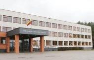 Dėl gripo epidemijos uždaromos rajono mokyklos