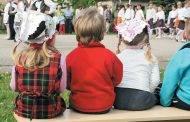Vaiko priežiūros išmokos skirtumą tėvai gali susigrąžinti