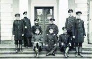 Ukmergės miesto rusų bendruomenės istorijos apybraiža (4)
