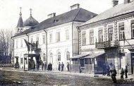 Ukmergės miesto rusų bendruomenės istorijos apybraiža (3)