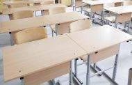 Švietimo įstaigų darbuotojų streikas rimsta
