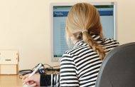 Stiprina IT raštingumą