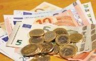 Ukmergės savivaldybės įmonės skyrė pinigų paramai