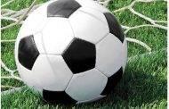 Miestas, kuriame futbolas nemarus