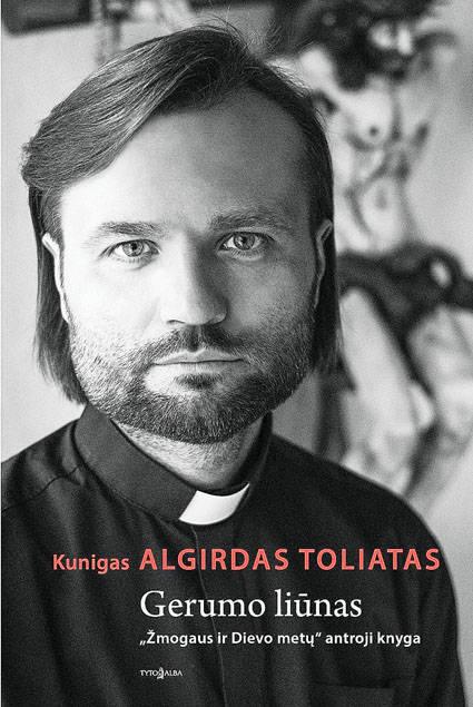 Naujos knygos Vlado Šlaito viešojoje bibliotekoje