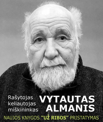 Ukmergiškės parodą pristatys knygos apie Altajų autorius