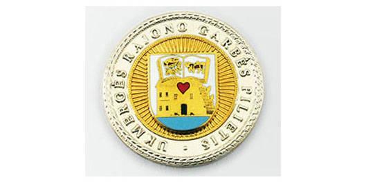 Rajono Garbės piliečio vardą siūlo suteikti Liucijai Dzigienei