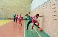 Skyrė lėšų sporto klubų projektams