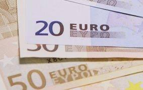 Pasigedo 3 500 eurų