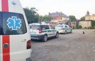 Nelaimė Siesikuose: moteris įtariama nužudžiusi savo vyrą