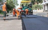 Jei prisijungs prie kanalizacijossistemos – išasfaltuos gatvę