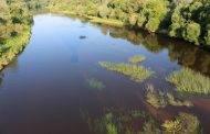 Tikrino telkinių vandens kokybę