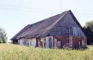 Ukmergės rajone – daugiau kaip tūkstantis hektarų apleistos žemės