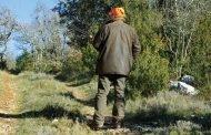 Medžioklėješvedą sužalojęsvokietis sės į teisiamųjų suolą