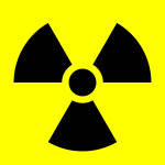 Gaisrai Černobylio zonoje pavojaus Lietuvos gyventojų sveikatai nekelia