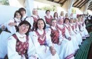 Panemunės keliu – į Vakarų krašto dainų šventę