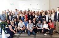 Pažintis su Estijos ir Suomijos neformaliojo vaikų švietimo ypatumais