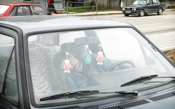 Girtų vairuotojų byloms – vieneri: kur link suka teismų praktika?