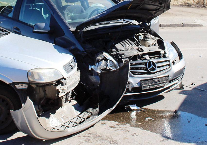 Pašalinė veikla – dažniausia avarijų priežastis