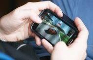 Kaip apsaugoti duomenis savo telefone?