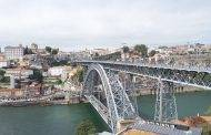 Portugalija: maurų pilys, vandenyno didybė ir vieta, kur baigiasi žemė (3)