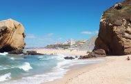 Portugalija: maurų pilys, vandenyno didybė ir vieta, kur baigiasi žemė (2)