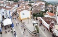 Portugalija: maurų pilys, vandenyno didybė ir vieta, kur baigiasi žemė (5)